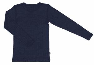 945aed8f6db Joha og smallstuff - uld silke tøj til babyer og børn