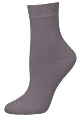sokker uden syninger