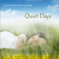 CD Quiet Days